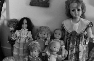 A Doll 11